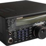 KENWOOD TS-590Gを買取いたします。