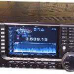 ICOMの無線機、IC-7700の買取なら御任せください。