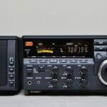 JRCのHF受信機であるNRD-525を買取いたします