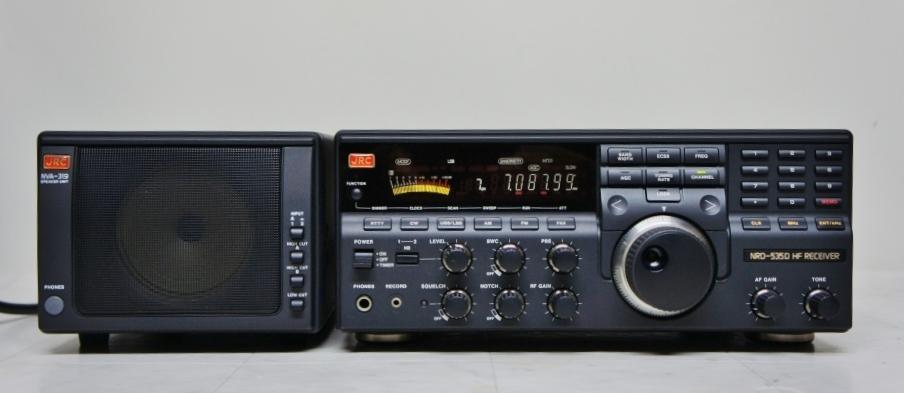 NRD-525