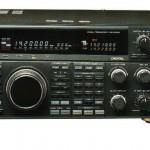 買取のお知らせ:TS-950SDX