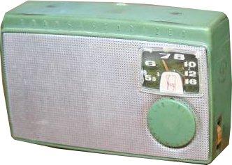 TR-55