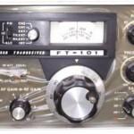 一般的なラジオ(BCL)と受信機の違いとは?