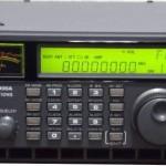 AORの受信機は高値買取に自信あり!