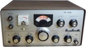 fr100b