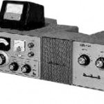 八重洲無線は全般的に買取中です