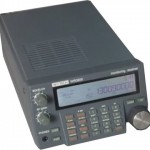 WAVETECHのWR3600とWR3605を買取強化中!