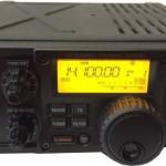 アイコムのIC-7200のレビューや買取について