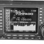 IC-756PROシリーズの買取について
