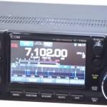 ICOMの新モデル、IC-7300を買取中