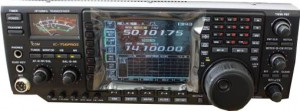 ic-756pro