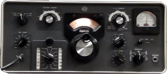kwm-2