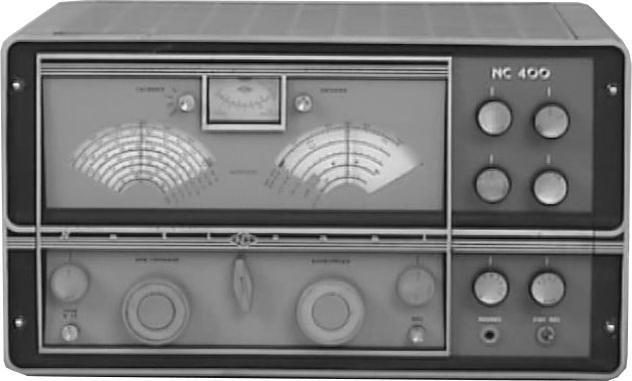 nc-400