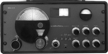 sx-42