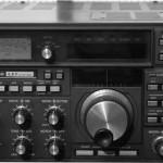 八重洲無線のFT-980のご売却なら当店へ