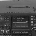 アイコムのHFトランシーバーの名機、IC-780の買取について