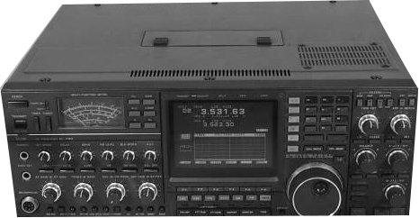 ic780