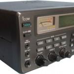 ICOMのIC-R8500を買取致します。