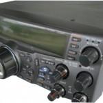 KENWOOD TS-2000シリーズを高額買取いたします。