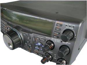 ts-2000