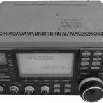 IC-970を買取に出すなら当店へ