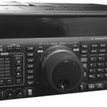 FT-1000MPのシリーズモデルを高額買取中