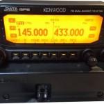 TM-D710やRC-D710を買取致します。