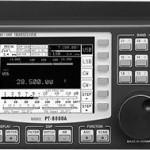 ドイツのHilberling社、PT-8000の買取について