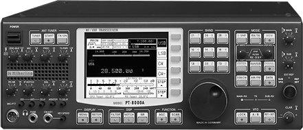 PT-8000