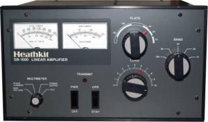SB-1000