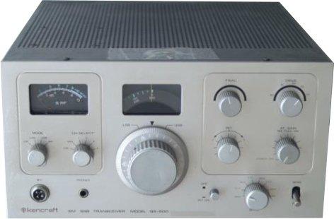 QS-500