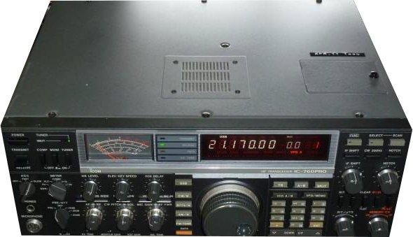 ic-760pro