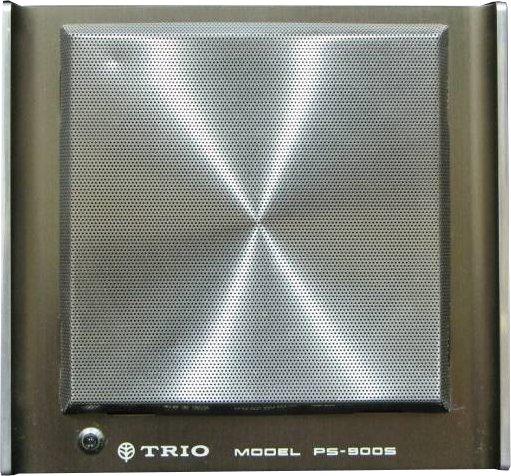 PS-900