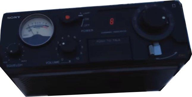 ICB-770