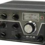 売れやすい無線機の特徴とは?